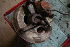 1965_Chevrolet_Chevelle_SS_DO_2008-06-20.0150
