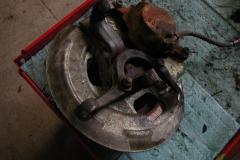 1965_Chevrolet_Chevelle_SS_DO_2008-06-20.0152