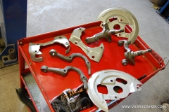 1965_Chevrolet_Chevelle_SS_DO_2008-07-01.0197