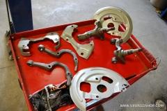1965_Chevrolet_Chevelle_SS_DO_2008-07-01.0198