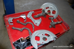 1965_Chevrolet_Chevelle_SS_DO_2008-07-01.0199