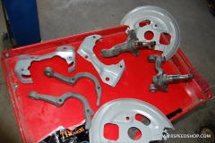 1965_Chevrolet_Chevelle_SS_DO_2008-07-01.0200