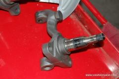 1965_Chevrolet_Chevelle_SS_DO_2008-07-01.0201