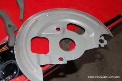 1965_Chevrolet_Chevelle_SS_DO_2008-07-01.0202