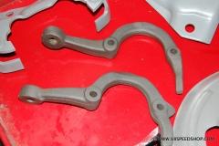 1965_Chevrolet_Chevelle_SS_DO_2008-07-01.0203