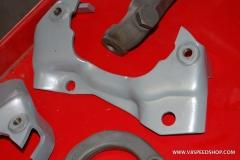 1965_Chevrolet_Chevelle_SS_DO_2008-07-01.0204
