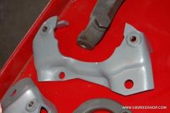 1965_Chevrolet_Chevelle_SS_DO_2008-07-01.0205
