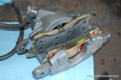 1965_Chevrolet_Chevelle_SS_DO_2008-07-01.0206