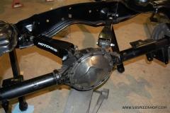 1965_Chevrolet_Chevelle_SS_DO_2008-07-01.0233