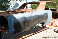1965_Chevrolet_Chevelle_SS_DO_2008-07-01.0238