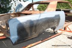 1965_Chevrolet_Chevelle_SS_DO_2008-07-01.0239