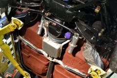 1965_Chevrolet_Impala_AM_2013-02-08.0008