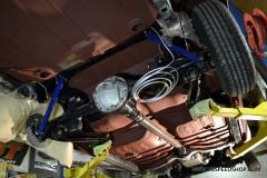1965_Chevrolet_Impala_AM_2013-02-08.0010