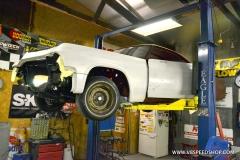 1965_Chevrolet_Impala_AM_2013-02-08.0017