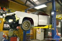 1965_Chevrolet_Impala_AM_2013-02-08.0018