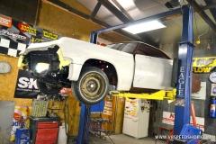 1965_Chevrolet_Impala_AM_2013-02-08.0019