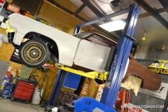 1965_Chevrolet_Impala_AM_2013-02-08.0021