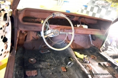 1965_Chevrolet_Impala_AM_2013-02-08.0024