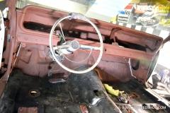 1965_Chevrolet_Impala_AM_2013-02-08.0025