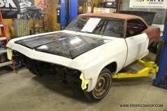 1965_Chevrolet_Impala_AM_2013-02-08.0030