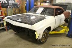 1965_Chevrolet_Impala_AM_2013-02-08.0031