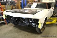 1965_Chevrolet_Impala_AM_2013-02-08.0034