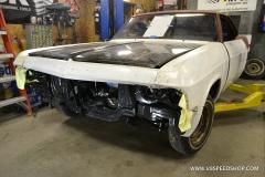1965_Chevrolet_Impala_AM_2013-02-08.0035