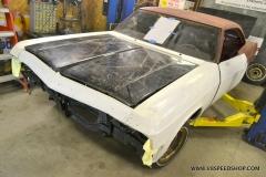 1965_Chevrolet_Impala_AM_2013-02-08.0036