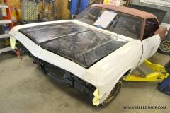 1965_Chevrolet_Impala_AM_2013-02-08.0037