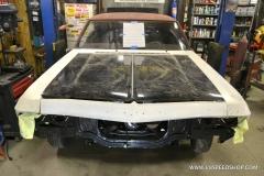 1965_Chevrolet_Impala_AM_2013-02-08.0038