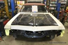 1965_Chevrolet_Impala_AM_2013-02-08.0039