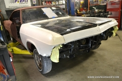 1965_Chevrolet_Impala_AM_2013-02-08.0046
