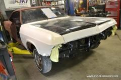 1965_Chevrolet_Impala_AM_2013-02-08.0047