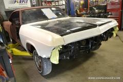 1965_Chevrolet_Impala_AM_2013-02-08.0048