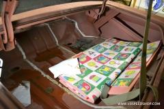 1965_Chevrolet_Impala_AM_2013-02-08.0056
