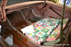1965_Chevrolet_Impala_AM_2013-02-08.0057