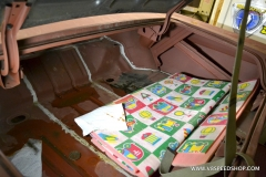 1965_Chevrolet_Impala_AM_2013-02-08.0059