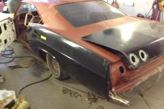 1965_Chevrolet_Impala_AM_2013-02-12.0064