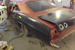 1965_Chevrolet_Impala_AM_2013-02-12.0065
