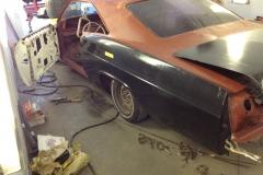 1965_Chevrolet_Impala_AM_2013-02-12.0066