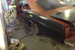 1965_Chevrolet_Impala_AM_2013-02-12.0067