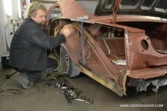 1965_Chevrolet_Impala_AM_2013-02-14.0069