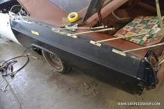 1965_Chevrolet_Impala_AM_2013-02-14.0078