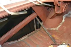 1965_Chevrolet_Impala_AM_2013-02-14.0085