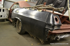 1965_Chevrolet_Impala_AM_2013-02-15.0087