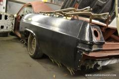 1965_Chevrolet_Impala_AM_2013-02-15.0088