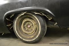 1965_Chevrolet_Impala_AM_2013-02-15.0094