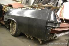 1965_Chevrolet_Impala_AM_2013-02-15.0096