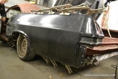 1965_Chevrolet_Impala_AM_2013-02-15.0097