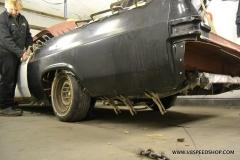 1965_Chevrolet_Impala_AM_2013-02-15.0098